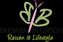 reisen-lifestyle.ch Logo