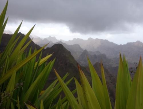 Kapverdische Inseln – Lava, Rhythmen und grandiose Aussichten