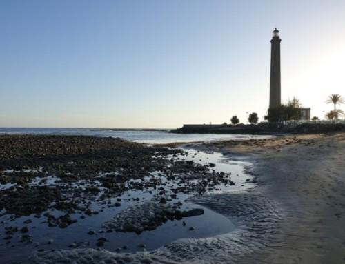 Spanien – Gran Canaria: Eine kurvenreiche Insel-Schönheit
