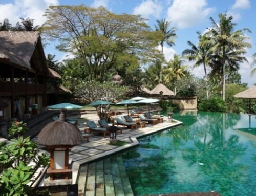 Bali – Göttlich schöne Traumferien